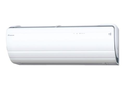 ftxzn-480x339