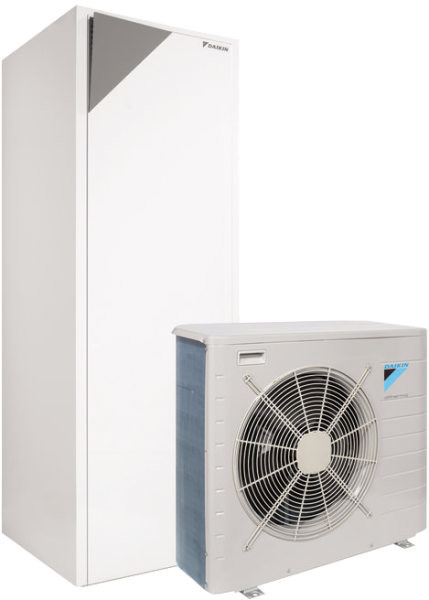 daikin_altherma_new_lt